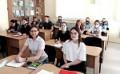 Студентка УрГАУ стала призером Международного фестиваля «Пермский период»