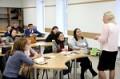 УрГАУ запустил международные курсы повышения квалификации для педагогов