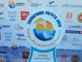 Студенты УрГУПС заняли второе место в «Солнечной регате»