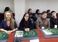 Студенты УрГАУ выиграли 2 гранта на общую сумму более 3 млн рублей