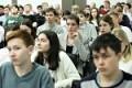 Большая пресс-конференция, посвященная старту абитуриентской кампании в единственном транспортном вузе на Урале.