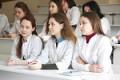 4 студента УрГАУ стали победителями международного конкурса «Студент года»