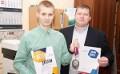 Студент УрГАУ вошел в число победителей чемпионата WorldSkills Russia
